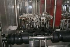 Tribloc Modèle GAI 3532 - AEC 1000 2